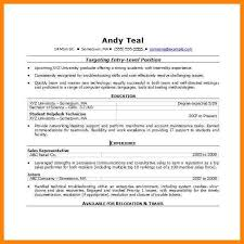 microsoft office word 2007 resume templates article image in word