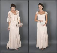 aliexpress com buy 2017 bridal mother dresses for beach wedding