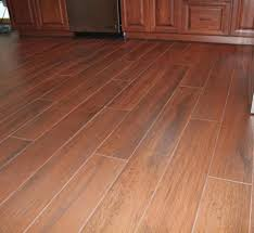kitchen floor tile ideas with oak cabinets u2014 home design and decor