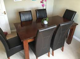 kitchen design astonishing round dining table and chairs