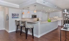 largeur plan de travail cuisine cuisine largeur plan de travail cuisine fonctionnalies plage style