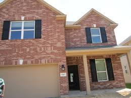 Beazer Home Floor Plans by Top 195 Reviews And Complaints About Beazer Homes Page 3