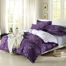 best 25 purple duvet covers ideas on pinterest cute duvet