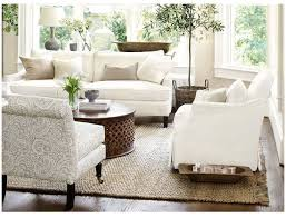 Best Great Rugs Images On Pinterest Dining Room Wool Rugs - Family room rugs