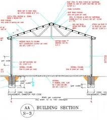 Free Wooden Truss Design Software by Trusses Archives Hansen Buildings