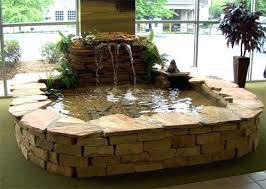 fountain for home decoration waterfalls for home decor scape fountain for home decoration in