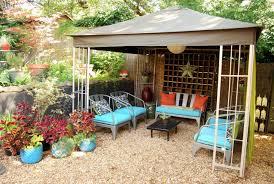 liza u0026 david u0027s eclectic mod home u0026 garden in atlanta atlanta