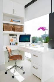 Cheapest Computer Desk Office Desk Small Home Office Desk Work Desk Cheap Home Office