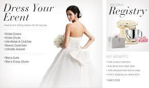 wedding registry for men nobby design wedding wedding 2018