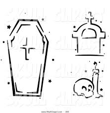 skulls page 6