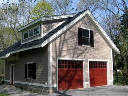 small two car garage plans home plan decoration story excellent