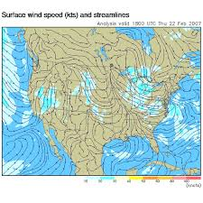 winds aloft map noaa 200th foundations aviation weather forecasting adds map