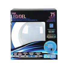 Led Light Bulbs For Recessed Cans by Recessed Lighting Led U0026 Recessed Can Lights At Ace Hardware