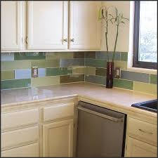 tiles kitchen backsplash kitchen tile backsplash design ideas