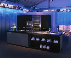 Making Your Own Kitchen Cabinets Cool Kitchens Lightandwiregallery Com