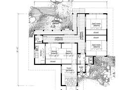 japanese house floor plans modern japanese house floor plans ehouse plan traditional modern