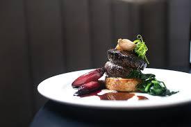 cuisine nantaise le nantais bistro hove all day bistro and restaurant hove
