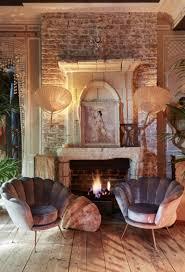 amazing velvet living rooms design u2013 living room ideas