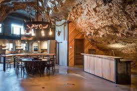 beckham home interior beckham creek cave lodge the world s most luxurious cave