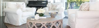 Home Design Los Angeles Carole Carr Design Los Angeles Ca Us 90025