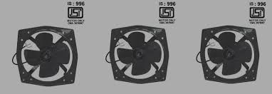 domestic exhaust fan manufacturing in delhi domestic exhaust fan