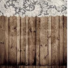 Country Shower Curtains For The Bathroom Rustic Country Shower Curtains Decor With Best 25 Country