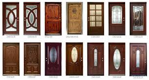Solid Oak Exterior Doors Wooden Front Doors For Sale Whitneytaylorbooks