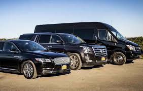 bentley limo eastwind car u0026 limo service hamptons north fork nyc