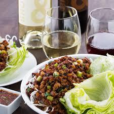 asian cuisine food restaurant p f chang s