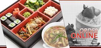 hana japanese cuisine hana japanese steak house canton order canton ga 30114