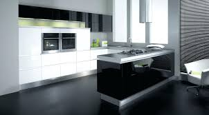 small l shaped kitchen with island l shape kitchens u2013 imbundle co