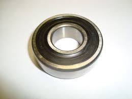 business u0026 industrial tractor parts find caseih products online