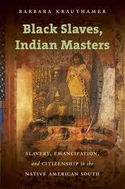 origin of thanksgiving in america best 10 native american literature ideas on pinterest native