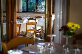 dining room monticello trattoria monticello in teolo euganean hills