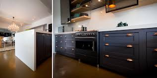 Kitchen Drawers Instead Of Cabinets Episode 7 Kitchen Of The Year Caesar Zone