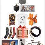 christmas 2013 gift ideas for men u2013 lifestyleasia singapore in