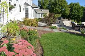 garden design with landscaping ideas for small backyard nice the