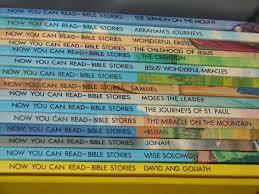 david u0026 goliath now you can read bible stories tony morris