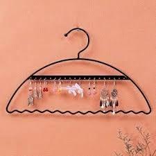 jewelry closet wall mounted foter