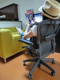 Office Task Chairs Design Ideas Ideas Aeron Chair Review For Modern Office Chair Design Ideas