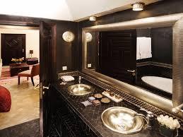 Salle De Bain Luxe Design by Indogate Com Chambre Garcon Ado Gris