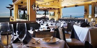 laguna wedding venues compare prices for top 805 wedding venues in laguna ca