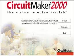 free download circuit maker 2000 professional for windows 32 64