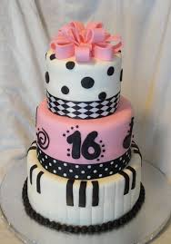 best 25 country cakes ideas on pinterest country birthday