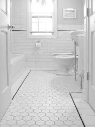 best 25 1920s bathroom ideas on pinterest vintage pleasing remodel