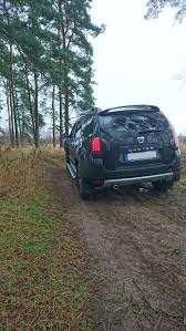 nissan pathfinder quatro rodas 97 best duster images on pinterest dusters 4x4 and car