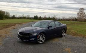 2015 dodge charger 2015 dodge charger sxt awd review car reviews