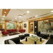 home interior design services 3d interior design 3d interior