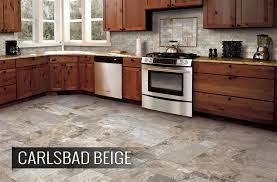 flooring ideas for kitchens the best waterproof flooring options flooringinc