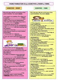 8 best eng grammar 3 images on pinterest grammar worksheets and